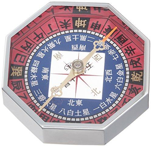 Vixen コンパス ドライ式コンパス 風水コンパス C10-55風水 4230-02...