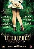 INNOCENCE[import]