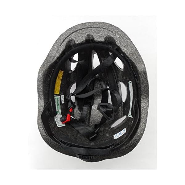 自転車 ヘルメット ジュニア SGマーク付 児...の紹介画像5