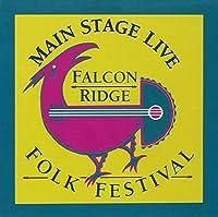 Main Stage Live-Falcon Ridge F