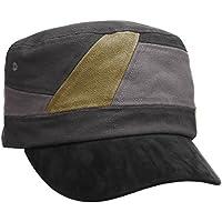 [グレース] TONE WORK CAP BSC103H