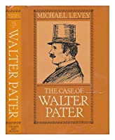 Case of Walter Pater