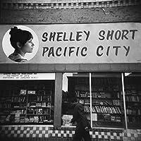 PACIFIC CITY [LP] [12 inch Analog]