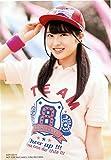【行天優莉奈】 公式生写真 AKB48 翼はいらない 通常盤 夢へのルートVer.
