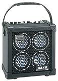 Roland ローランド ベース アンプ MICRO CUBE BASS RX MCB-RX