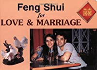 Feng Shui for Love and Marriage