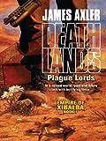 Plague Lords (English Edition)