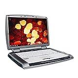 【ノートパソコン】NEC Lavie LL750/Win7搭載/リカバリCD・OFFICE付き/無線&DVD再生OK