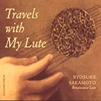 Various: Travels With My Lute