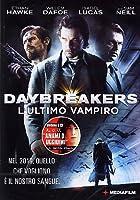 Daybreakers - L'Ultimo Vampiro [Italian Edition]