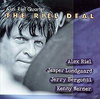 The Riel Deal