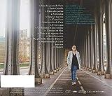 パリ、愛の歌~永遠のシャンソン&フレンチポップ~ 画像