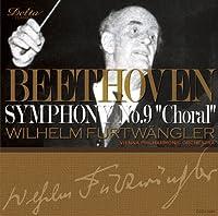 ベートーヴェン:交響曲第9番《合唱つき》(1952/2/3)