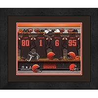 Cleveland Browns NFL