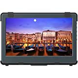 Gechic On Lap 1102H 11.6 inch Portable Monitor with Built-in Battery, IPS 1920x1080