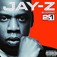 Blueprint 2.1 by Jay-Z (2003-04-14)