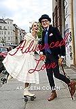 Advanced Love (English Edition)