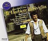 Rossini: Il barbiere di Siviglia