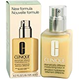 Clinique Dramatically Different Moisturizing Lotion+, 125mL