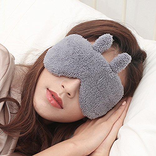 ホットアイマスク usb 安眠 目 蒸気 疲れ 遮光 疲れ目 アイマスク かわいい アイマスク電気 usbアイウォーマー グレー