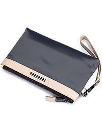fccb5f90894f Amazon.co.jp: Pabojoe(パボジョエ) - メンズバッグ・財布 / バッグ ...
