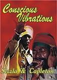 Conscious Vibrations [DVD] [Import]