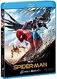 スパイダーマン:ホームカミング ブルーレイ & DVDセット [Blu-ray] 画像