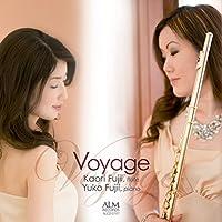 Voyage(ヴォヤージュ)