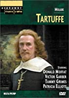 Tartuffe [DVD] [Import]
