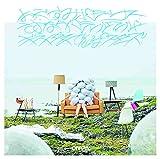 おやすみポラリスさよならパラレルワールド / ギラメタスでんぱスターズ(初回限定盤A)(CD+DVD)