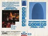 INTERMISSION~ファイナル・ラ [VHS]
