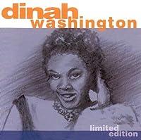 Legendary Blues Recordings: Di
