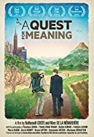 A Quest For Meaning [DVD]