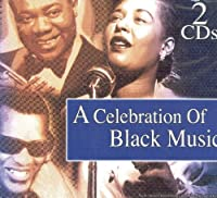 Celebration of Black Music
