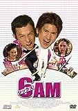 6AM[DVD]