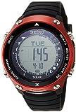 関連アイテム:[プロスペックス]PROSPEX 腕時計 PROSPEX  LAND TRACER SBEM001 メンズ