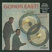 Gongs East