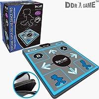 Dance Dance Revolution Super Deluxe DanceCube Dance Pad for GameCube [GameCube] by Dance Dance Revolution [並行輸入品]