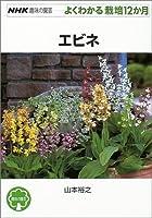 エビネ (NHK趣味の園芸 よくわかる栽培12か月)