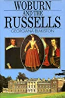 Woburn and the Russells (Biography & Memoirs)