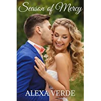 Season of Mercy (English Edition)