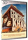 Anniversary Series: 50th - Genghis Khan [DVD] [Import]