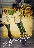 Me Haces Falta [DVD]