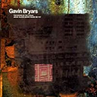 The Sinking of The Titanic by Gavin Bryars (2004-01-06)