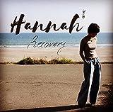 道標-Hannah