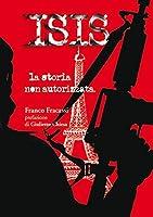 ISIS la storia non autorizzata