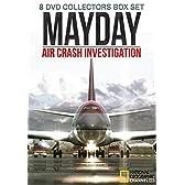 Mayday Air Disaster [DVD] [Import]