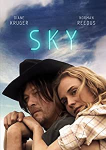 Sky / [DVD] [Import]