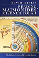 Reading Maimonides' Mishneh Torah (The Littman Library of Jewish Civilization)