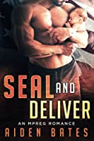 Seal and Deliver